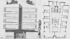 Palazzina-Girasole-blueprint-244x136